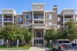 Main Photo: 308 78A Mckenney Avenue: St. Albert Condo for sale : MLS®# E4215418