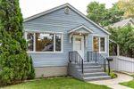 Main Photo: 11237 70 Street in Edmonton: Zone 09 House for sale : MLS®# E4212850
