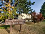 "Main Photo: 70 9374 122 Street in Surrey: Queen Mary Park Surrey Townhouse for sale in ""Bonnydoon Village"" : MLS®# R2498942"