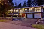 Main Photo: 5655 KEITH Road in West Vancouver: Eagle Harbour House for sale : MLS®# R2501959