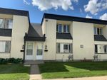 Main Photo: 229 3307 116A Avenue in Edmonton: Zone 23 Townhouse for sale : MLS®# E4211388