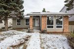 Main Photo: 1307 37 Street in Edmonton: Zone 29 House for sale : MLS®# E4218699