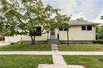 Main Photo:  in Edmonton: Zone 04 House for sale : MLS®# E4205557