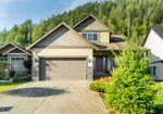 Main Photo: 23 14550 MORRIS VALLEY Road in Mission: Lake Errock House for sale : MLS®# R2424396