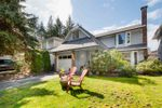 Main Photo: 1501 LIGHTHALL Court in North Vancouver: Indian River House for sale : MLS®# R2449275