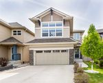 Main Photo: 3380 CUTLER Crescent SW in Edmonton: Zone 55 House for sale : MLS®# E4199105