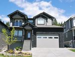 Main Photo: 23585 ROCK RIDGE Drive in Maple Ridge: Silver Valley House for sale : MLS®# R2492139