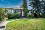 Main Photo: 8019 86 Avenue in Edmonton: Zone 18 House for sale : MLS®# E4216146