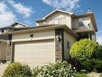 Main Photo: 11410 167B Avenue in Edmonton: Zone 27 House for sale : MLS®# E4219150
