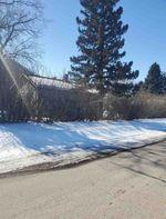 Main Photo: 12844 72 Street in Edmonton: Zone 02 House for sale : MLS®# E4193626