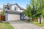 """Main Photo: 6924 201A Street in Langley: Willoughby Heights House for sale in """"Jeffries Brook"""" : MLS®# R2502067"""