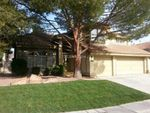 Main Photo: 9724 Blazing Star Court in Las Vegas: House for sale : MLS®# 1410766