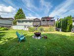 """Main Photo: 2120 RIDGEWAY Crescent in Squamish: Garibaldi Estates House for sale in """"GARIBALDI ESTATES"""" : MLS®# R2488028"""