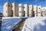 Main Photo: 1177 KNOTTWOOD Road E in Edmonton: Zone 29 Townhouse for sale : MLS®# E4216401
