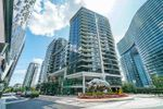 Main Photo: 317 68 SMITHE Street in Vancouver: Downtown VW Condo for sale (Vancouver West)  : MLS®# R2448434