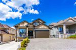 Main Photo: 30514 BLUERIDGE Drive in Abbotsford: Abbotsford West House for sale : MLS®# R2490868