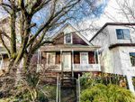 Main Photo: 643 E CORDOVA Street in Vancouver: Mount Pleasant VE House for sale (Vancouver East)  : MLS®# R2432168