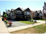 Main Photo: 8596 FAIRBANKS ST in Mission: Mission BC House for sale : MLS®# F1318181
