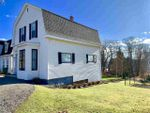 Main Photo: 255 Faulkland Street in Pictou: 107-Trenton,Westville,Pictou Residential for sale (Northern Region)  : MLS®# 201926565