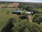 Main Photo: 57302 Rge Rd 234: Rural Sturgeon County House for sale : MLS®# E4218008