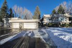 Main Photo: 264 Windermere Drive in Edmonton: Zone 56 House for sale : MLS®# E4225835