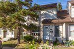 Main Photo: 43 1651 46 Street in Edmonton: Zone 29 Townhouse for sale : MLS®# E4214785