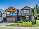 Main Photo: 5613 Westdale Road in : Z4 North Nanaimo House for sale (Zone 4 - Nanaimo)  : MLS®# 407277