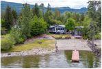 Main Photo: 4867 Parker Road: Eagle Bay House for sale (Shuswap Lake)  : MLS®# 10186336