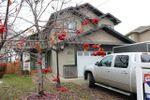 Main Photo: 1155 Westerra Link: Stony Plain House for sale : MLS®# E4180050