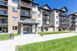 Main Photo: 101 10530 56 Avenue in Edmonton: Zone 15 Condo for sale : MLS®# E4203228