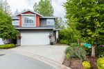 "Main Photo: 30 11461 236 Street in Maple Ridge: Cottonwood MR Townhouse for sale in ""Two Birds"" : MLS®# R2495973"