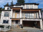 """Main Photo: 13680 BLANEY Road in Maple Ridge: Silver Valley House for sale in """"Silver Valley"""" : MLS®# R2506212"""