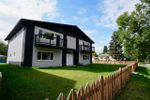 Main Photo: 11832 46 Street in Edmonton: Zone 23 House Fourplex for sale : MLS®# E4165620