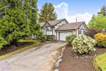 Main Photo: 18145 58A Avenue in Surrey: Cloverdale BC House for sale (Cloverdale)  : MLS®# R2460013