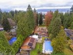 """Main Photo: 4754 W 2ND Avenue in Vancouver: Point Grey House for sale in """"Point Grey"""" (Vancouver West)  : MLS®# R2517751"""