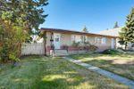 Main Photo: 13424 127 Street in Edmonton: Zone 01 House Half Duplex for sale : MLS®# E4225309