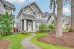 """Main Photo: 2163 166 Street in Surrey: Grandview Surrey House for sale in """"Edgewood"""" (South Surrey White Rock)  : MLS®# R2455902"""