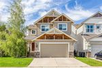 Main Photo: 212 COPPERPOND Circle SE in Calgary: Copperfield Detached for sale : MLS®# C4305503