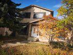 Main Photo: 12228 142 Avenue in Edmonton: Zone 27 House for sale : MLS®# E4217619