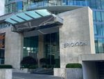 """Main Photo: 601 1560 HOMER Mews in Vancouver: Yaletown Condo for sale in """"The Erickson"""" (Vancouver West)  : MLS®# R2513904"""