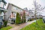 """Main Photo: 19011 67A Avenue in Surrey: Clayton House for sale in """"Heritance"""" (Cloverdale)  : MLS®# R2425603"""