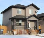 Main Photo: 142 Rajput Way in Saskatoon: Evergreen Residential for sale : MLS®# SK796643