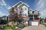 Main Photo: 16 EASTBRICK Place: St. Albert House for sale : MLS®# E4205681