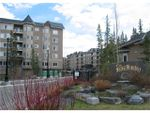 Main Photo: #126 30 DISCOVERY RIDGE CL SW in Calgary: Discovery Ridge Condo for sale : MLS®# C4047882