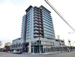 """Main Photo: 808 6733 BUSWELL Street in Richmond: Brighouse Condo for sale in """"NOVA"""" : MLS®# R2394982"""