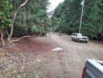 Main Photo: Lot 19 Ling Cod Lane in : Isl Mudge Island Land for sale (Islands)  : MLS®# 857824
