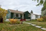 Main Photo: 12120 62 St NW in Edmonton: Zone 06 House for sale : MLS®# E4217612