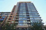 """Main Photo: 903 1088 RICHARDS Street in Vancouver: Yaletown Condo for sale in """"RICHARDS LIVING"""" (Vancouver West)  : MLS®# R2437231"""