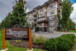 "Main Photo: 404 9130 CORBOULD Street in Chilliwack: Chilliwack W Young-Well Condo for sale in ""The Lexington"" : MLS®# R2413963"