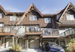"""Main Photo: 54 2000 PANORAMA Drive in Port Moody: Heritage Woods PM Townhouse for sale in """"MOUNTAINS EDGE"""" : MLS®# R2418655"""